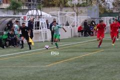 J15 Betis Dh - Sevilla 129