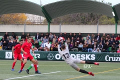 J15 Betis Dh - Sevilla 135