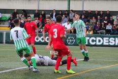 J15 Betis Dh - Sevilla 137