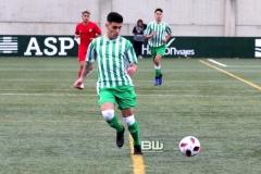 J15 Betis Dh - Sevilla 138