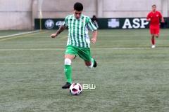 J15 Betis Dh - Sevilla 139