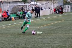 J15 Betis Dh - Sevilla 141
