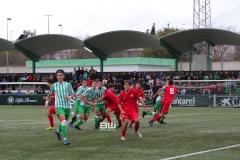 J15 Betis Dh - Sevilla 142