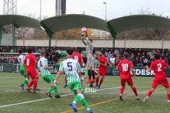 J15 Betis Dh - Sevilla 143