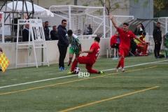 J15 Betis Dh - Sevilla 146