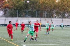 J15 Betis Dh - Sevilla 147