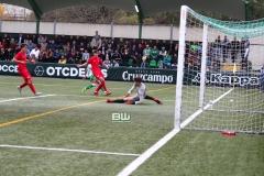 J15 Betis Dh - Sevilla 152