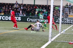 J15 Betis Dh - Sevilla 153