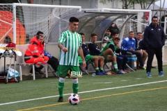 J15 Betis Dh - Sevilla 157