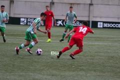 J15 Betis Dh - Sevilla 158