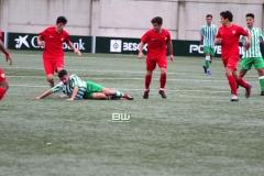 J15 Betis Dh - Sevilla 159