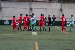J15 Betis Dh - Sevilla 164