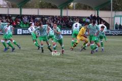 J15 Betis Dh - Sevilla 25