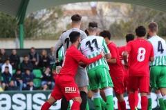 J15 Betis Dh - Sevilla 26