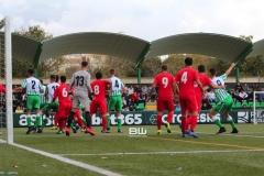 J15 Betis Dh - Sevilla 28