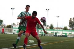 J15 Betis Dh - Sevilla 34