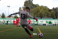 J15 Betis Dh - Sevilla 35