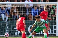J15 Betis Dh - Sevilla 38
