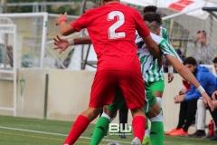 J15 Betis Dh - Sevilla 42