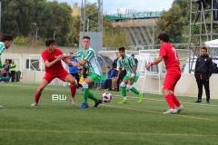 J15 Betis Dh - Sevilla 43