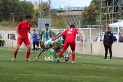 J15 Betis Dh - Sevilla 44