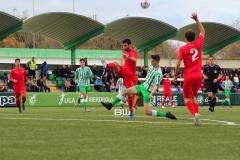 J15 Betis Dh - Sevilla 48