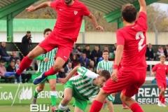 J15 Betis Dh - Sevilla 49