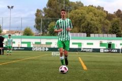J15 Betis Dh - Sevilla 61