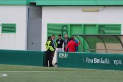 J15 Betis Dh - Sevilla 7