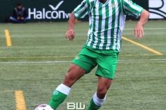 J15 Betis Dh - Sevilla 81