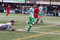 J15 Betis Dh - Sevilla 87