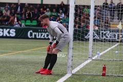 J15 Betis Dh - Sevilla 89