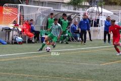 J15 Betis Dh - Sevilla 95