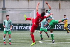 aJ15 Betis Dh - Sevilla 107