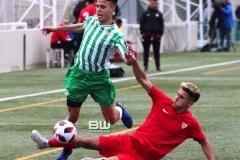 aJ15 Betis Dh - Sevilla 112