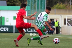 aJ15 Betis Dh - Sevilla 52