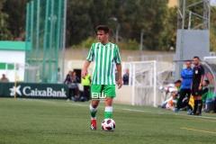 aJ15 Betis Dh - Sevilla 55