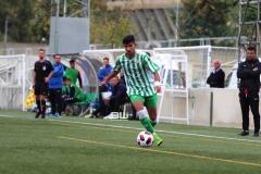 aJ15 Betis Dh - Sevilla 72