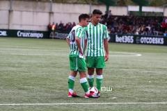 aJ15 Betis Dh - Sevilla 88