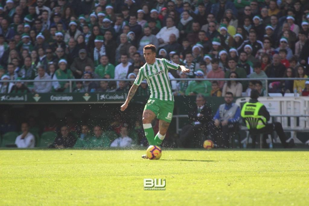 J16 Betis - Eibar 470