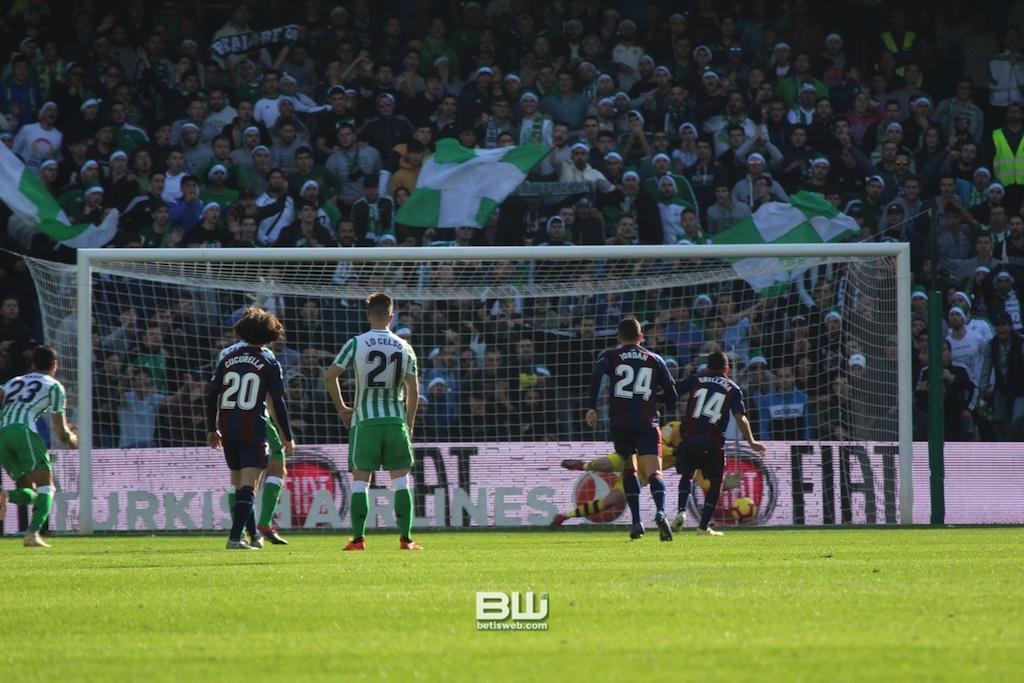 J16 Betis - Eibar 498
