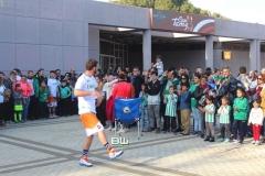 Copa Princesa Betis - Bilbao 15