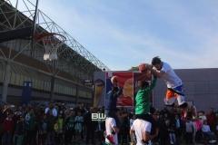 Copa Princesa Betis - Bilbao 16
