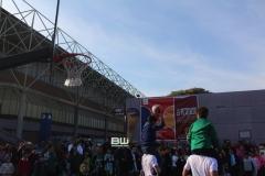 Copa Princesa Betis - Bilbao 19