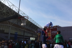 Copa Princesa Betis - Bilbao 20