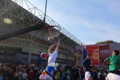 Copa Princesa Betis - Bilbao 22