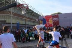 Copa Princesa Betis - Bilbao 26