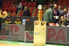 Copa Princesa Betis - Bilbao 28