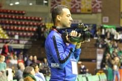 Copa Princesa Betis - Bilbao 32