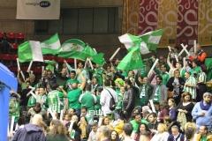 Copa Princesa Betis - Bilbao 37